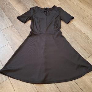 H&M Divided Dress, size 4